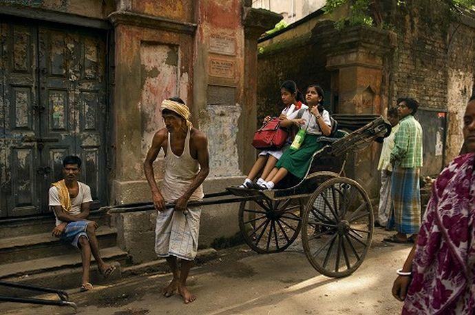 インドで邦人女性が誘拐 3週間監禁され暴行受ける レイプ大国インド、セカンドレイプ大国日本 どっちもキチガイの巣窟 %e8%b6%a3%e5%91%b3 %e6%97%85 sexcrime gaijin crime jiken health