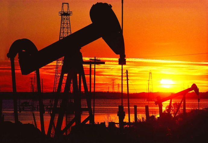 原油価格低下で拡がるインパクト 案外業績にネガティブな日本企業の面々、丸紅は下方修正、住友・パナソニックは今後経営危機のおそれ %e9%87%91%e8%9e%8d%e3%83%bb%e5%b8%82%e6%b3%81 %e7%b5%8c%e5%96%b6 international economy