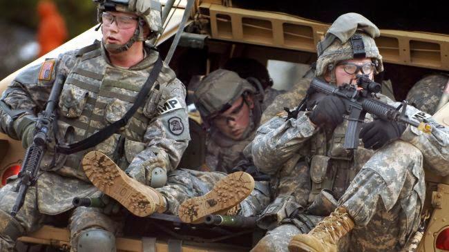 安倍内閣、ISISへの宣戦布告で九条砲発射「ISISと戦闘はこれを行えない」 ネトウヨVSイスラム戦士 始める前に先が見えなかった白痴の負け %e3%83%8d%e3%83%88%e3%82%a6%e3%83%a8%e8%ad%b0%e5%93%a1 netouyo defence politics