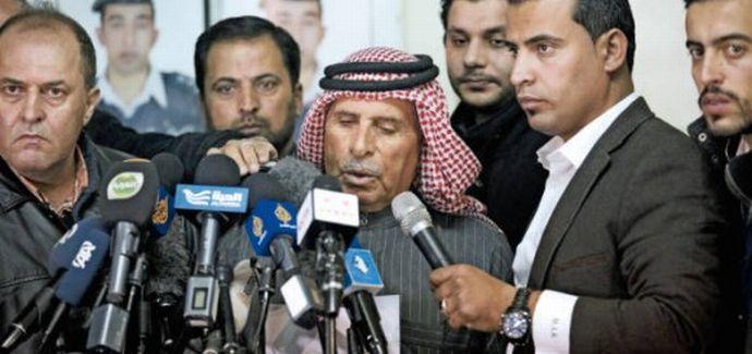 イスラム国捕虜のヨルダン人パイロット、ムアズ・カサースベさん 生きたまま火炙りで処刑 空爆の報復、見せしめの模様 r18 defence international