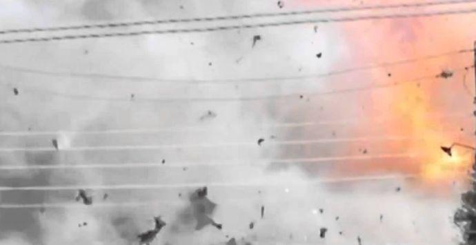 イスラムテロに怯える都市部 2月18日テロの噂 Xデーはいつか? 有志連合の日本の立ち位置とISISの狙い defence international