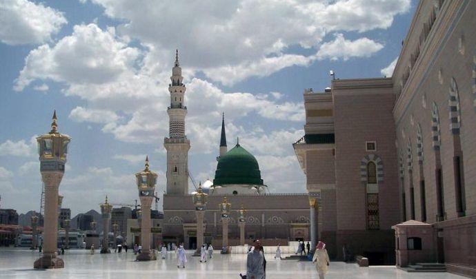 なぜイスラム国はアルカイダと分裂したか アルカイダにサウジアラビア王族が出資 既に始まっていたメディナ・メッカ争奪戦 ajia international