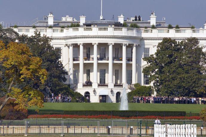 2月18日テロXデー説の信憑性は? ワシントン国際テロ会議で危機にさらされるアメリカ人女性人質 日本人女性人質の噂も defence international