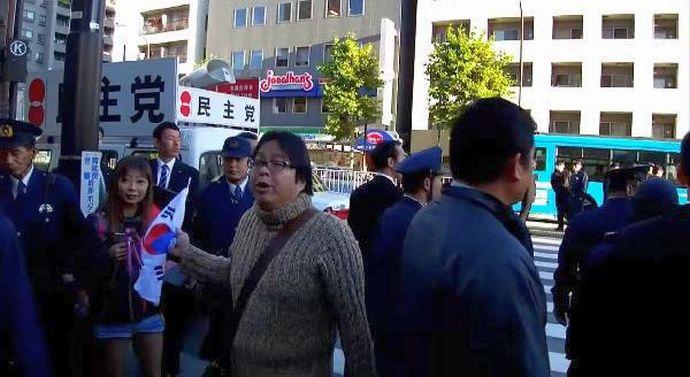 朴槿恵に会いたくて 二階俊博総務会長、自民党の運命背負い1400人の供を連れソウルへ 「韓国と仕事がしたい」 切実な日本人の叫び %e6%94%bf%e7%ad%96%e3%83%bb%e7%9c%81%e5%ba%81 ajia international politics economy