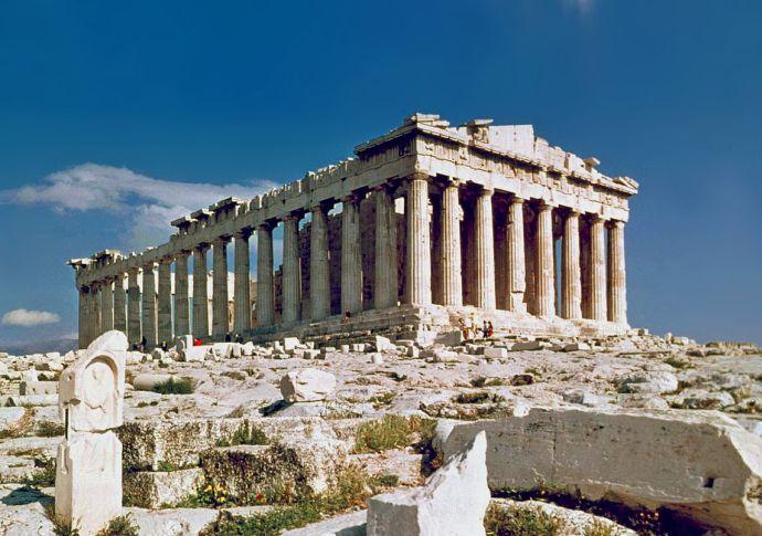 ギリシア、ドイツを挑発「ナチの落とし前をつけろ」戦争賠償22兆円請求 EUに崩壊の危機、通貨統一で転落した負け組の反乱 %e9%87%91%e8%9e%8d%e3%83%bb%e5%b8%82%e6%b3%81 %e8%b6%a3%e5%91%b3 economy health %e6%ad%b4%e5%8f%b2 %e6%97%85 international