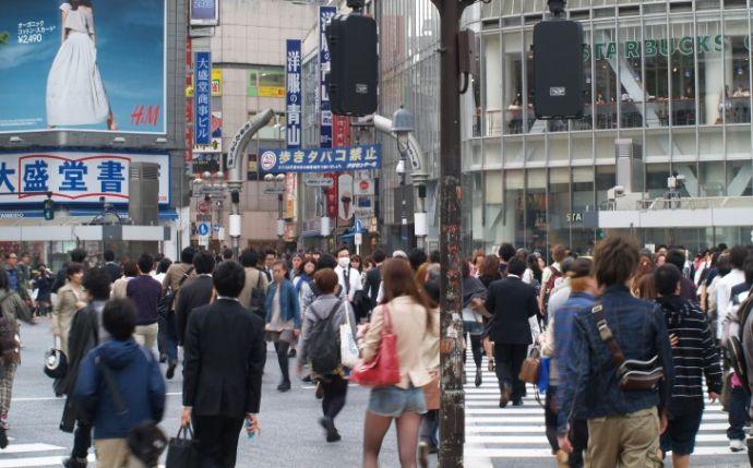 """なぜ日本の地方創生はうまくいかないか """"客より金持ちの店員""""東京都民に食い尽くされる日本 所得構造を是正すべき %e8%b2%a7%e5%9b%b0 economy health %e6%b6%88%e8%b2%bb %e6%a0%b8%e5%ae%b6%e6%97%8f%e5%8c%96 %e6%94%bf%e7%ad%96%e3%83%bb%e7%9c%81%e5%ba%81 politics %e5%9c%b0%e6%96%b9%e3%83%bb%e7%94%b0%e8%88%8e domestic"""