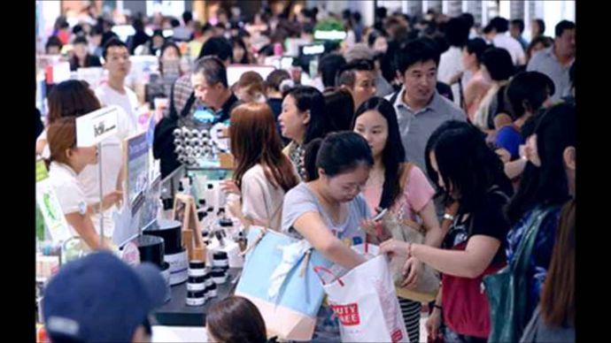 """ホリエモンがトリクルダウンを解説 """"東証最高値更新、日本人の実収入16ヶ月連続マイナス"""" 日本の富で豊かになる後進国 %e9%87%91%e8%9e%8d%e3%83%bb%e5%b8%82%e6%b3%81 %e8%b2%a7%e5%9b%b0 %e7%a4%be%e4%bc%9a%e4%bf%9d%e9%9a%9c%e3%83%bb%e5%b9%b4%e9%87%91%e8%a9%90%e6%ac%ba %e6%b6%88%e8%b2%bb tpp seiho international %e3%82%a2%e3%83%99%e3%83%8e%e3%83%9f%e3%82%af%e3%82%b9%e3%81%ae%e4%bb%95%e7%b5%84%e3%81%bf economy"""