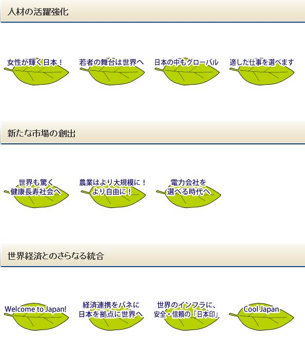 """ホリエモンがトリクルダウンを解説 """"東証最高値更新、日本人の実収入16ヶ月連続マイナス"""" 日本の富で豊かになる後進国 %e9%87%91%e8%9e%8d%e3%83%bb%e5%b8%82%e6%b3%81 %e8%b2%a7%e5%9b%b0 economy %e7%a4%be%e4%bc%9a%e4%bf%9d%e9%9a%9c%e3%83%bb%e5%b9%b4%e9%87%91%e8%a9%90%e6%ac%ba seiho %e6%b6%88%e8%b2%bb international %e3%82%a2%e3%83%99%e3%83%8e%e3%83%9f%e3%82%af%e3%82%b9%e3%81%ae%e4%bb%95%e7%b5%84%e3%81%bf tpp"""