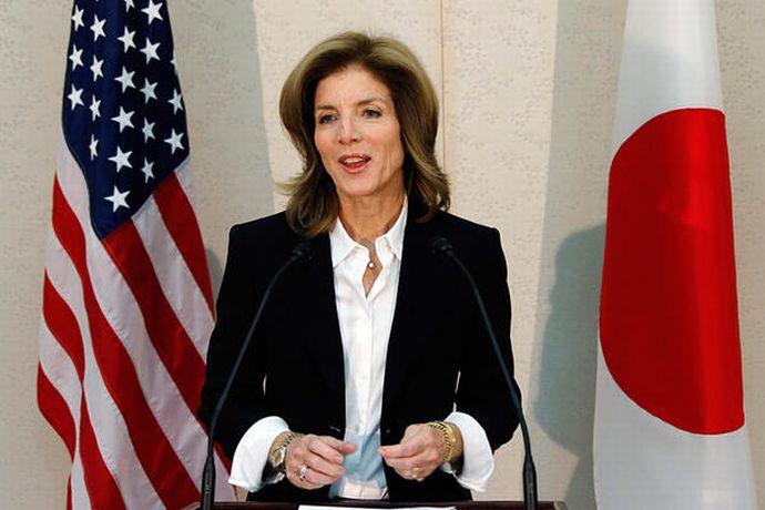 リッパート駐韓米大使襲撃事件、80針縫う大怪我に 果物ナイフでキム・ギジョンが襲撃、ソウルに潜伏する北朝鮮の工作員か? ajia international jiken