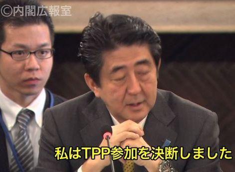 「八紘一宇の精神でTPPを」神の国日本、真の父上様を身近に感じ感動に痙攣する三原じゅん子議員 グローバル経済の危険性を指摘 %e6%b0%91%e6%97%8f%e3%83%bb%e3%82%a4%e3%83%87%e3%82%aa%e3%83%ad%e3%82%ae%e3%83%bc %e6%94%bf%e6%b2%bb%e3%82%b4%e3%83%ad%e3%83%bb%e6%94%bf%e6%b2%bb%e5%ae%b6%e3%82%82%e3%81%a9%e3%81%8d %e3%83%8d%e3%83%88%e3%82%a6%e3%83%a8%e8%ad%b0%e5%93%a1 ajia netouyo health international politics