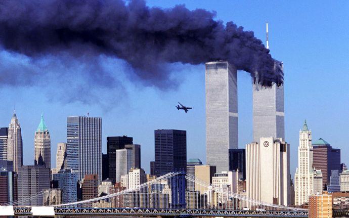 ジャーマンウィングス機墜落事故 操縦士のテロの疑い 操縦室のドア閉鎖し同僚操縦士締め出し defence international