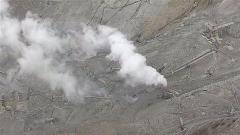 箱根で火山性地震続く 大噴火・大地震リスクの前に火山ガス・火砕流警戒を health saigai domestic %e4%bd%8f%e5%b1%85 %e3%82%b5%e3%82%a4%e3%82%a8%e3%83%b3%e3%82%b9