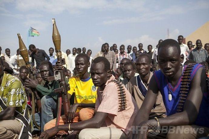 自衛隊がスーダンでの戦闘を既に計画していたことが発覚 生長の家・統一シンパの日本会議、自衛隊でも大暴走 %e3%83%8d%e3%83%88%e3%82%a6%e3%83%a8%e8%ad%b0%e5%93%a1 god budah defence international politics