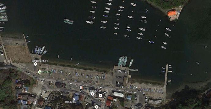 三浦市 小網代湾で女性の水死体発見 錘を付けて生きたまま海に投棄、殺害 神奈川 crime jiken