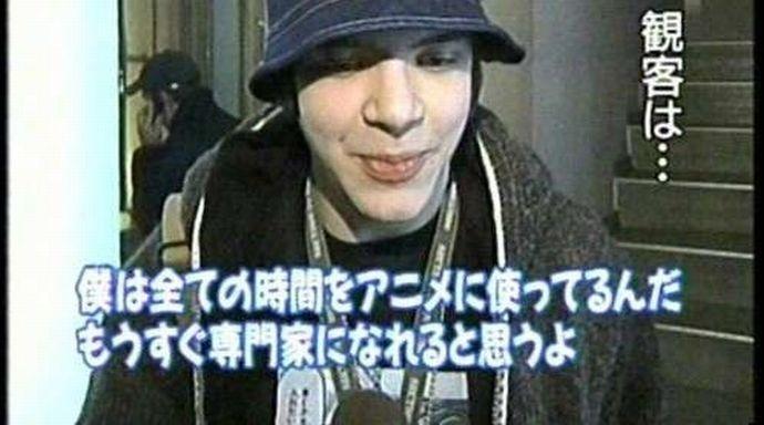 「誰でも良い、殺してみたかった」 金野恵里香さん殺害・放火容疑でキモオタの19歳少年が逮捕 北海道音更町 syounen jiken