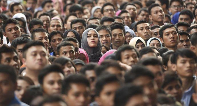 安倍ぴょんの心の友「親日インドネシア」が心肺停止状態に 発狂する内閣とホモウヨに哀愁ただよう politics international %e3%83%8d%e3%83%88%e3%82%a6%e3%83%a8%e8%ad%b0%e5%93%a1 netouyo