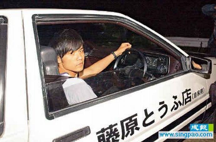 「伝説を作ろう」長崎で会社員男性が死亡 伝説の川、ハードル高く domestic jiken