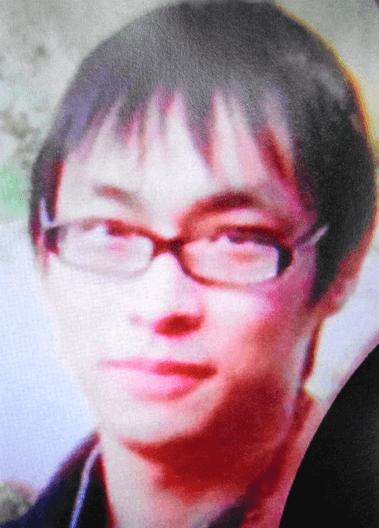 その男、ロリにつき 寺内樺風、少女監禁の容疑で公開手配 飛行機マニアだった模様 sexcrime jiken crime
