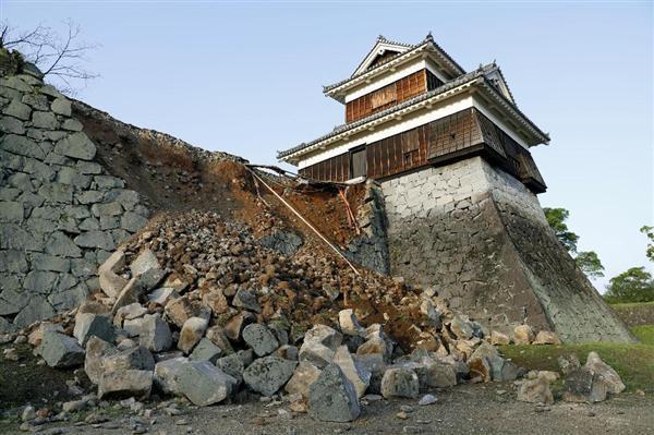 熊本地震・東日本大震災・五輪 問題化する日本の人手不足、ひきこもりとネトウヨの徴用に熱い注目 health %e6%a0%b8%e5%ae%b6%e6%97%8f%e5%8c%96 %e6%95%99%e8%82%b2 domestic %e4%bd%93%e7%bd%b0 netouyo %e3%83%8d%e3%83%83%e3%83%88%e3%83%88%e3%83%a9%e3%83%96%e3%83%ab%e3%83%bb%e7%82%8e%e4%b8%8a %e3%82%bd%e3%83%bc%e3%82%b7%e3%83%a3%e3%83%ab%e3%82%af%e3%83%ac%e3%83%bc%e3%83%9e%e3%83%bc