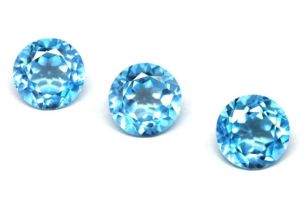 星のある女と浮世の物差し お宝の発掘方法 %e6%81%8b%e6%84%9b%e3%83%bb%e7%b5%90%e5%a9%9a your life health