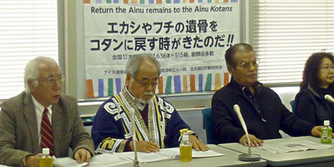 沖縄県知事選とチダイズム 玉城デニー氏の魚の目化した東京臭 %e8%b2%a7%e5%9b%b0 %e6%b2%96%e7%b8%84 %e6%b0%91%e6%97%8f%e3%83%bb%e3%82%a4%e3%83%87%e3%82%aa%e3%83%ad%e3%82%ae%e3%83%bc %e5%9c%b0%e6%96%b9%e3%83%bb%e7%94%b0%e8%88%8e %e6%b0%91%e6%97%8f%e5%95%8f%e9%a1%8c health politics economy