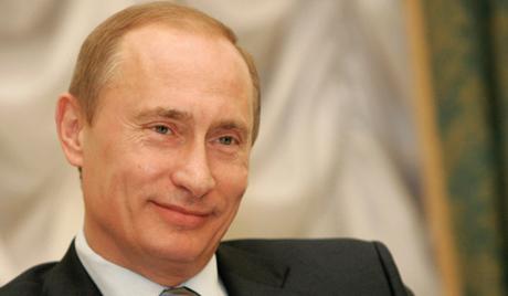"""""""ウクライナ内相「侵攻だ」「助けて欲しい」""""命をかける覚悟がないやつの断末魔日本はウクライナクーデター政権を学ぶべき netouyo defence international politics"""