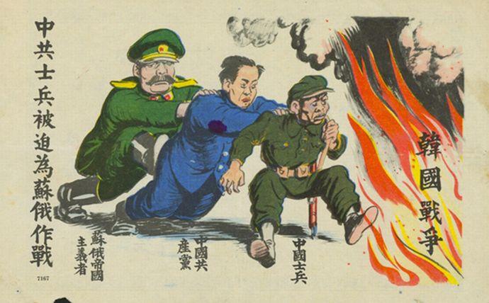 """日本に攻撃してくるのは中韓どちらが先?""""米誌予測 「2014年日中間で小規模な空戦・海戦が勃発」"""" defence ajia international netouyo"""