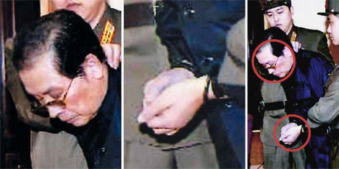 """犯人は南北中のどれか?""""北九州市沖の遺体は米留学中韓国の国際会議出席予定の内閣府職員と判明死因は「明らかにできない」"""" ajia gaijin crime crime defence international politics"""