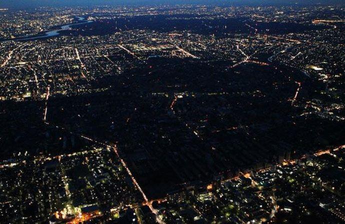 東電、今日も停電テロ八王子30万世帯停電合理的に考えればおかしい停電、一種のテロ活動東京電力に司直の手はなぜ入らないか %e8%a9%90%e6%ac%ba%e3%83%bb%e5%81%bd%e8%a3%85%e8%a1%a8%e7%a4%ba%e7%ad%89 %e6%8d%9c%e6%9f%bb%e6%80%a0%e6%85%a2 %e5%85%ac%e5%8b%99%e5%93%a1%e7%8a%af%e7%bd%aa %e4%bd%8f%e5%b1%85 tepco %e4%bc%81%e6%a5%ad%e4%b8%8d%e7%a5%a5%e4%ba%8b houdouhigai police domestic jiken saigai yakunin health defence politics