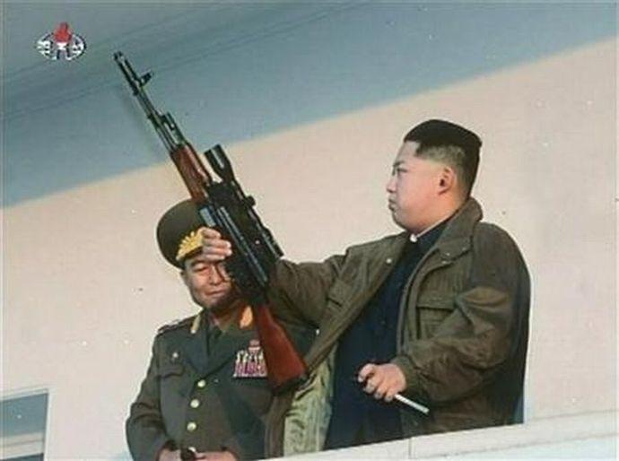 ロシアのウクライナ政策と連動する北朝鮮「あらゆる手段活用」 再び核実験警告実験のタイミングは軍事衝突と同時では? ajia defence international