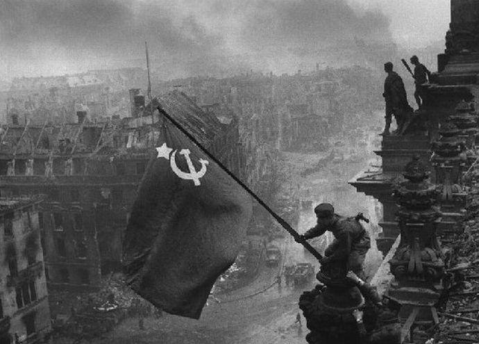 ウクライナ、陥落目前中東・北朝鮮・ベトナムで中露に振り回され後手に回る西側諸国分が悪い「新たな冷戦」資源消費国VS生産国 defence ajia politics international