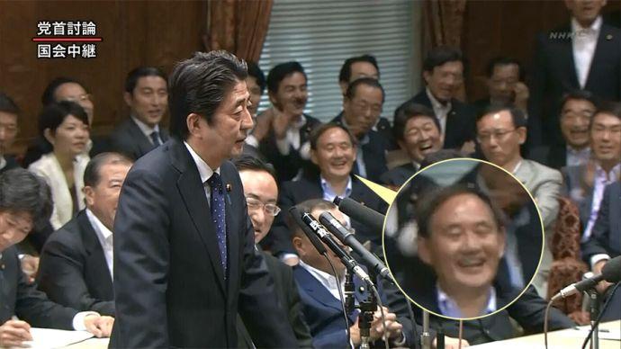 口喧嘩と議論の区別がつかないネトウヨ日本人達「お前は産めないのか」社会改革を提起したら誹謗中傷、言語を絶するレベル日本の民主主義はまともか? %e6%b0%91%e6%97%8f%e3%83%bb%e3%82%a4%e3%83%87%e3%82%aa%e3%83%ad%e3%82%ae%e3%83%bc domestic netouyo health politics