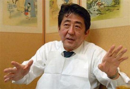 裏金と公共事業、裏金捻出マニュアル決定版安倍ちゃんは天ぷらを食べ三木首相は「足りない」と言った原発・裏金・政治家人間交差点 economy %e7%b5%8c%e5%96%b6 %e7%b2%89%e9%a3%be%e6%b1%ba%e7%ae%97%e3%83%bb%e9%a3%9b%e3%81%b0%e3%81%97 %e6%94%bf%e7%ad%96%e3%83%bb%e7%9c%81%e5%ba%81 politics tepco %e5%85%ac%e5%8b%99%e5%93%a1%e7%8a%af%e7%bd%aa yakunin %e4%bc%81%e6%a5%ad%e4%b8%8d%e7%a5%a5%e4%ba%8b %e3%83%a2%e3%83%a9%e3%83%ab%e3%83%8f%e3%82%b6%e3%83%bc%e3%83%89