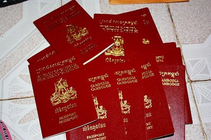 重田光時はどこへ?タイ→カンボジア→?自家用ジェットでしか行けないラストリゾート、25万のカンボジアパスポート代理出産・行方不明の子供達 economy international jiken %e3%83%a2%e3%83%a9%e3%83%ab%e3%83%8f%e3%82%b6%e3%83%bc%e3%83%89
