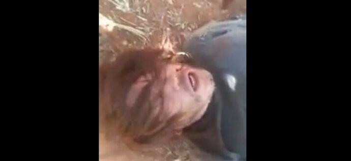 シリア内戦でISISに拘束された湯川遥菜(PMC代表)イスラム兵の尋問動画、会話全文 international jiken r18