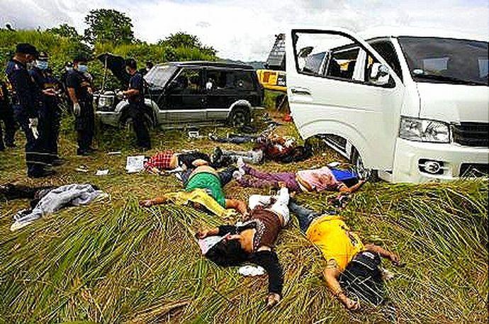 マニラで資産家法人男性ツヤ・カズアキさんを二人組の男が射殺別居中の妻とトラブルか?頭部に被弾後、追撃受け死亡フィリピン邦人殺害 %e8%a6%aa%e6%97%8f%e3%83%88%e3%83%a9%e3%83%96%e3%83%ab %e9%ab%98%e9%bd%a2%e5%8c%96 %e7%9b%b8%e7%b6%9a health crime %e7%8a%af%e7%bd%aa%e8%a2%ab%e5%ae%b3 %e6%81%8b%e6%84%9b%e3%83%bb%e7%b5%90%e5%a9%9a gaijin crime r18