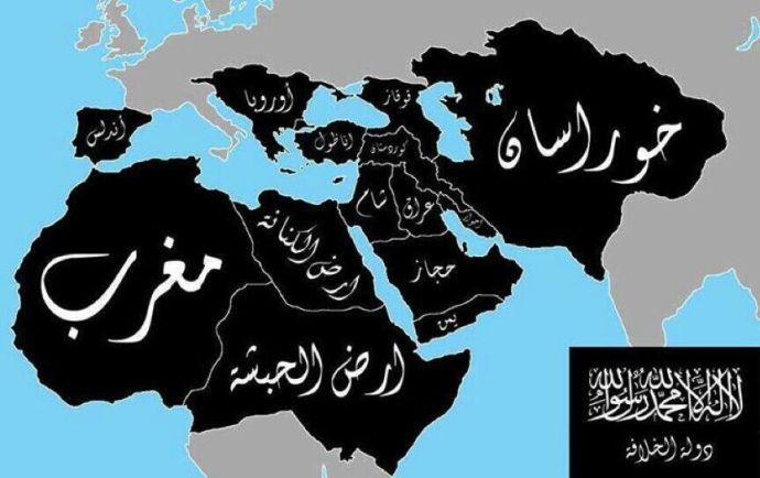 ISIS、シリア政府軍皆殺しにし空港を制圧、見せしめで晒首・磔ミラージュ戦闘機入手イスラムのレコンキスタ、狙いはオスマンの版図の奪還とクズルエルマ defence god budah international r18