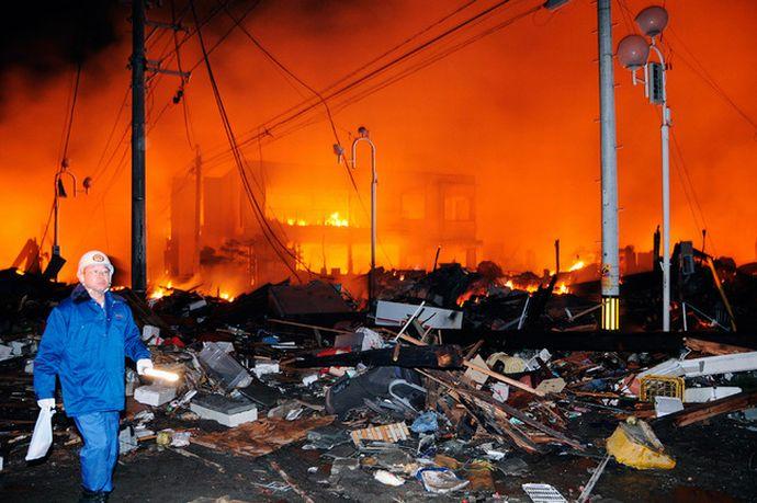 変わる住宅ローン、長期火災保険引き受け停止 東日本大震災が巻き起こした保険構造の激変、リバースモーゲージ・生命保険担保ローンの引き金になるか? %e9%87%91%e8%9e%8d%e3%83%bb%e5%b8%82%e6%b3%81 %e8%b5%b7%e6%a5%ad %e8%a3%bd%e5%93%81 %e7%9b%b8%e7%b6%9a %e6%b6%88%e8%b2%bb %e6%94%bf%e7%ad%96%e3%83%bb%e7%9c%81%e5%ba%81 %e6%81%8b%e6%84%9b%e3%83%bb%e7%b5%90%e5%a9%9a %e4%bd%8f%e5%b1%85 %e9%ab%98%e9%bd%a2%e5%8c%96 health economy