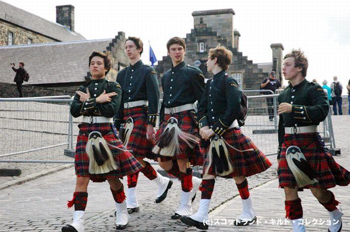 スコットランド独立問題、18日大接戦の住民投票 民族間の見えない壁、越える方策未だ見つからず エスノナショナリズムの台頭 %e6%b2%96%e7%b8%84 %e6%b0%91%e6%97%8f%e3%83%bb%e3%82%a4%e3%83%87%e3%82%aa%e3%83%ad%e3%82%ae%e3%83%bc %e6%ad%b4%e5%8f%b2 %e3%82%a2%e3%82%a4%e3%83%8c%e3%83%bb%e3%82%a6%e3%82%bf%e3%83%aa god budah %e6%b0%91%e6%97%8f%e5%95%8f%e9%a1%8c health international