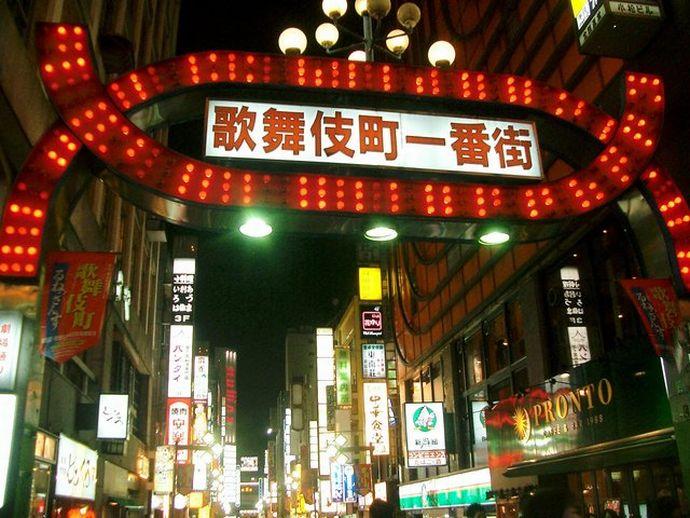 歌舞伎町で昏酔強盗 67歳男性に睡眠薬入り牛乳飲ませ現金強奪、同様の手口で複数回の犯行 中国人の女 斉悦トウ、周淑エイら二名逮捕 %e6%9a%b4%e5%8a%9b%e5%9b%a3%e3%83%bb%e3%82%a2%e3%83%b3%e3%82%b0%e3%83%a9%e9%96%a2%e4%bf%82 ajia gaijin crime jiken