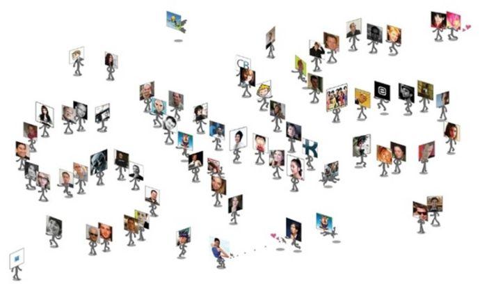 Twitter・SNSで出会い厨・オフパコ厨ハンティングが流行? 全裸写真・オナニー動画をだまし取られ実名を晒される事例相次ぐ 学校や勤務先に晒される事例も health crime %e6%81%8b%e6%84%9b%e3%83%bb%e7%b5%90%e5%a9%9a sexcrime %e5%b0%91%e5%a5%b3%e3%81%a8%e6%80%a7 jiken %e3%83%8d%e3%83%83%e3%83%88%e3%83%88%e3%83%a9%e3%83%96%e3%83%ab%e3%83%bb%e7%82%8e%e4%b8%8a %e3%81%84%e3%81%98%e3%82%81%e3%83%bb%e5%ad%a6%e6%a0%a1%e3%83%88%e3%83%a9%e3%83%96%e3%83%ab r18