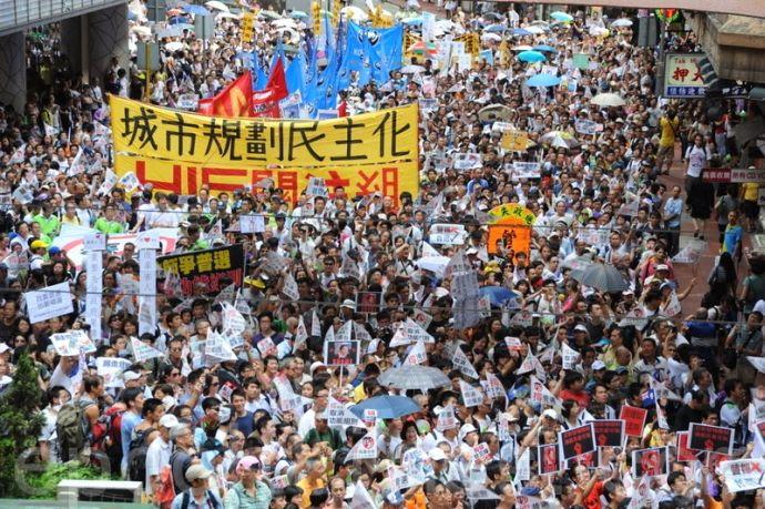 中国民主化という幻想 ほんとは望まれてない普通選挙 1980年代から対中観を変えられなかった日本の外交音痴 defence %e9%87%91%e8%9e%8d%e3%83%bb%e5%b8%82%e6%b3%81 economy %e7%b5%8c%e5%96%b6 ajia %e6%94%bf%e7%ad%96%e3%83%bb%e7%9c%81%e5%ba%81 politics houdouhigai international netouyo