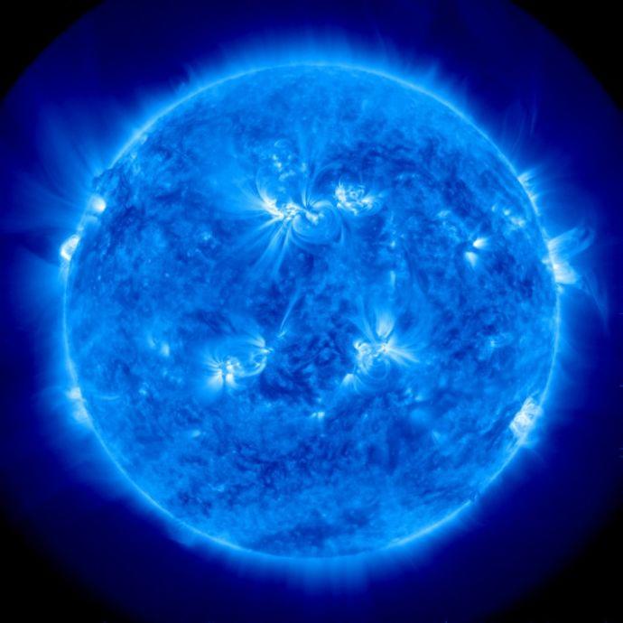 なぜ「太陽光発電」を推したのか? 電力会社、電力足りない詐欺一転、電力勘弁して詐欺開始 意外と考えられないエネルギーのエコ事情 economy health %e6%97%a5%e6%9c%ac%e3%81%ae%e9%87%8c%e5%b1%b1 %e4%bd%8f%e5%b1%85 %e4%b8%80%e6%ac%a1%e7%94%a3%e6%a5%ad %e3%82%b5%e3%82%a4%e3%82%a8%e3%83%b3%e3%82%b9