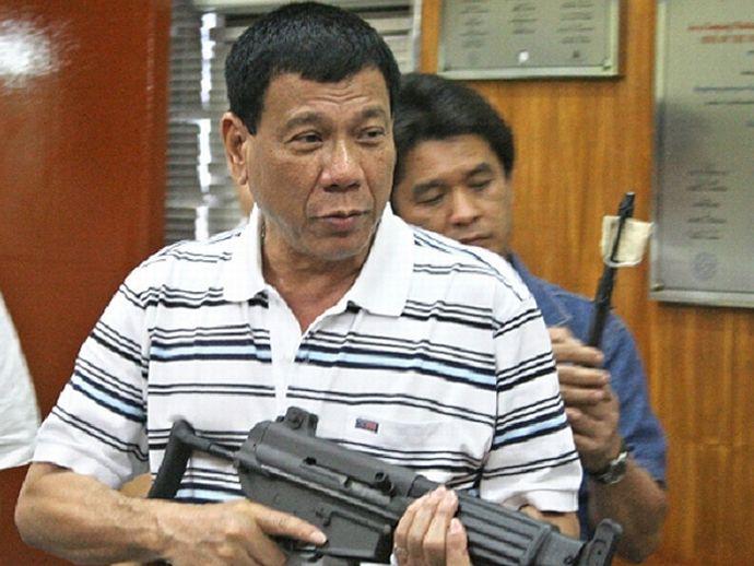 フィリピンでまた邦人男性射殺、トバシンスケさん(32)バイクの犯人が襲撃、頭部を銃撃され死亡 以前の通り魔殺人と全く同じ手口 %e6%9a%b4%e5%8a%9b%e5%9b%a3%e3%83%bb%e3%82%a2%e3%83%b3%e3%82%b0%e3%83%a9%e9%96%a2%e4%bf%82 r18 gaijin crime jiken crime international