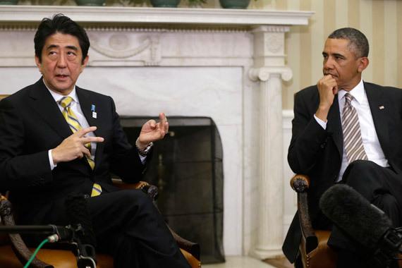 アメリカに見捨てられた安倍晋三 絵の中の虎「強い日本」ついに韓国軍の後塵を拝す 根底から覆ったタカ派の妄想、国造り一からやり直しに defence ajia politics international %e3%83%8d%e3%83%88%e3%82%a6%e3%83%a8%e8%ad%b0%e5%93%a1 netouyo
