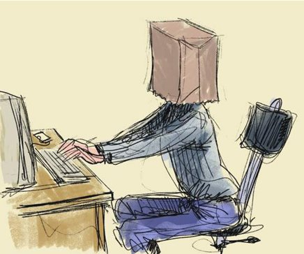 安田浩一氏のヨーゲン記事に反対意見続々 「人権」と「俺の都合」の区別がつかない人々 匿名と無責任の問題点、ネット時代の司法と被害者たち %e6%b0%91%e6%97%8f%e3%83%bb%e3%82%a4%e3%83%87%e3%82%aa%e3%83%ad%e3%82%ae%e3%83%bc %e3%83%8d%e3%83%83%e3%83%88%e3%83%88%e3%83%a9%e3%83%96%e3%83%ab%e3%83%bb%e7%82%8e%e4%b8%8a %e3%82%bd%e3%83%bc%e3%82%b7%e3%83%a3%e3%83%ab%e3%82%af%e3%83%ac%e3%83%bc%e3%83%9e%e3%83%bc houdouhigai netouyo health