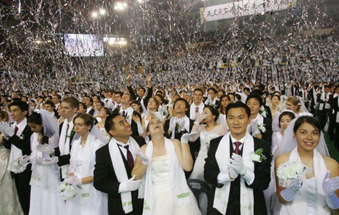 萩生田光一(自民)氏 統一教会イベントに出席、代議士として挨拶 「日本人よ、これが公正な報道だ」 安部首相の懐刀、韓流宗教熱烈支援 ajia politics god budah houdouhigai %e3%83%8d%e3%83%88%e3%82%a6%e3%83%a8%e8%ad%b0%e5%93%a1 netouyo