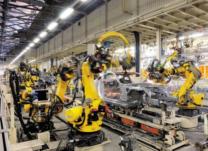 アベノミクスの成果で5ヶ月連続自動車生産台数減少、前年比12.2%マイナス 「日本人よ、これがトリクルダウンだ」 %e9%87%91%e8%9e%8d%e3%83%bb%e5%b8%82%e6%b3%81 %e7%b5%8c%e5%96%b6 %e7%a4%be%e4%bc%9a%e4%bf%9d%e9%9a%9c%e3%83%bb%e5%b9%b4%e9%87%91%e8%a9%90%e6%ac%ba %e6%b6%88%e8%b2%bb %e6%94%bf%e7%ad%96%e3%83%bb%e7%9c%81%e5%ba%81 %e5%8a%b4%e5%83%8d%e3%83%bb%e5%b0%b1%e8%81%b7 domestic politics economy