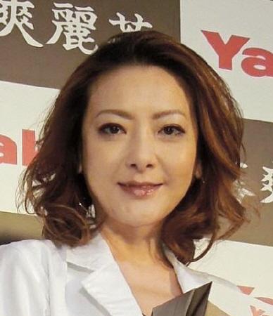 """西川史子離婚を発表昨年11月から別居""""少女から成長できなかった女の末路"""" %e6%81%8b%e6%84%9b%e3%83%bb%e7%b5%90%e5%a9%9a geinou health"""