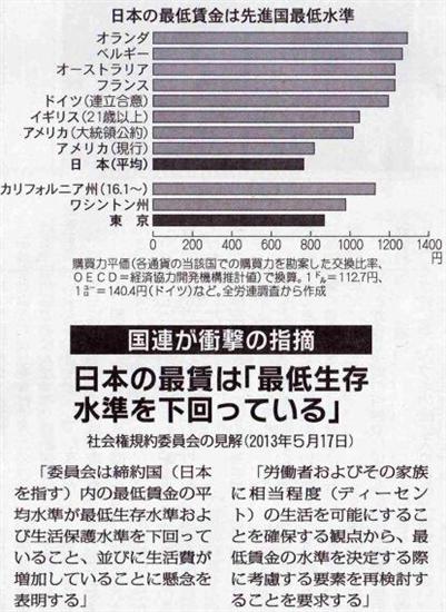 """シングルマザー・貧困女性に『男』は何ができるか""""「社会保障が風俗に敗北」貧困のために風俗で働くことになった若年女性、NHKが特集"""" %e8%b2%a7%e5%9b%b0 %e7%a4%be%e4%bc%9a%e4%bf%9d%e9%9a%9c%e3%83%bb%e5%b9%b4%e9%87%91%e8%a9%90%e6%ac%ba %e6%a0%b8%e5%ae%b6%e6%97%8f%e5%8c%96 %e5%85%ac%e5%8b%99%e5%93%a1%e7%8a%af%e7%bd%aa %e4%bb%8b%e8%ad%b7%e3%83%bb%e5%b9%b4%e9%87%91 %e3%83%a2%e3%83%a9%e3%83%ab%e3%83%8f%e3%82%b6%e3%83%bc%e3%83%89 domestic seiho yakunin %e9%ab%98%e9%bd%a2%e5%8c%96 health politics economy"""